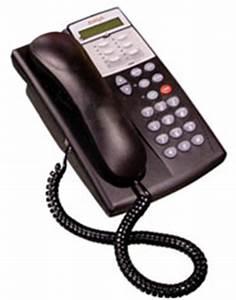 avaya partner 6 phone 6d telephone acs system With avaya partner 6d