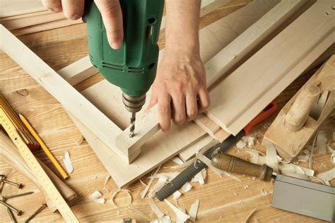 carpentry  woodwork archives essex property maintenance