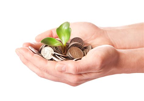 7 Best Investments For Nris Looking To Invest In India. Va Home Refinance Programs Dog Herniated Disc. Electronic Records Software Home Street Bank. Credit Cards That Earn Air Miles. Physical Therapy Assistant Online Degree Programs. Cost Of Earthquake Insurance. Best Selling Stock Photos Online Growth Chart. Software To Build Apps New York Area Colleges. Mattress Sales Phoenix Az Best Retirment Plan