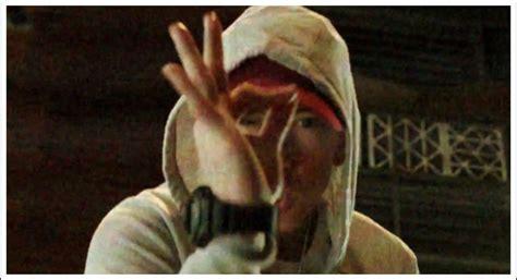 Eminem Against Illuminati by Top Ten Illuminati Illuminati Rex