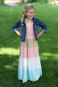 52 best Girlu0026#39;s Items images on Pinterest | For girls Girl outfits and Modest clothing
