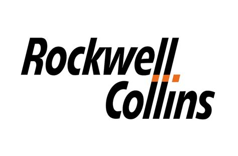 The Best Stock to Buy in Iowa: Rockwell Collins