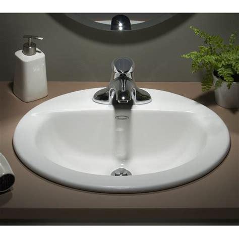 american standard bathroom sink colony countertop