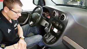 Mercedes Citan Automatik : mercedes benz citan tourer 111cdi review komplett check ~ Jslefanu.com Haus und Dekorationen