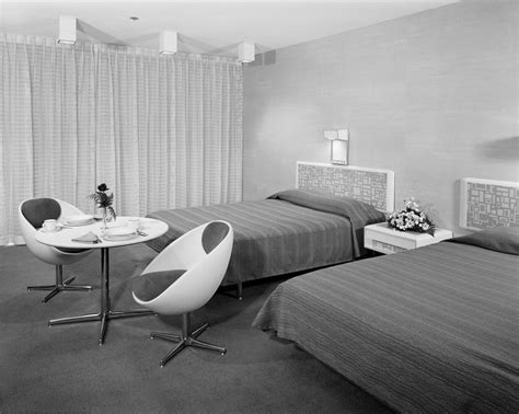 Did Room by History Of The Contemporary Resort Rooms Disney Hotels Fan