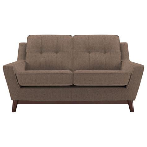 cheap sofa beds small modern sofa smalltowndjs com