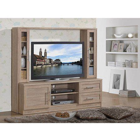 techni mobili vegas sand home entertainment center  tvs