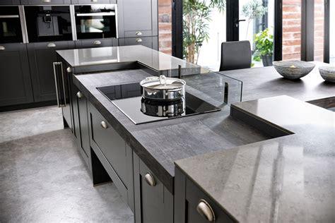 prix plan de travail cuisine charmant plan de travail cuisine quartz prix 14 206lot