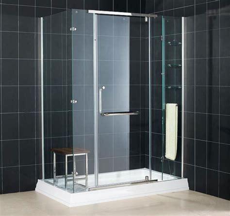bathroom tile design 27 wonderful pictures and ideas of italian bathroom wall