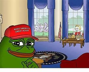 MAKE AMERICA AGAIN GREAT | America Meme on SIZZLE