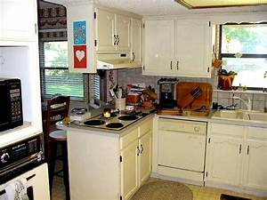 resurface kitchen cabinets home design With how to resurface kitchen cabinets