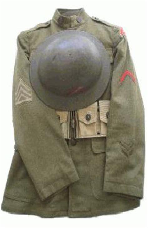 army uniform recycling program stars  stripes