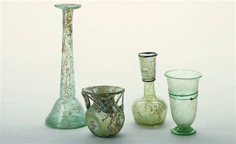 Alte Lenschirme Aus Glas by Alte Lenschirme Aus Glas Historische Kleinteile Alte