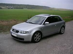 Audi S3 La Centrale : forum audi a3 auto titre ~ Gottalentnigeria.com Avis de Voitures