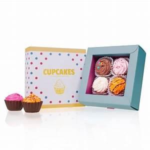 Einschulung Berechnen : pralinen mini cupcakes als s es geschenk zum naschen ~ Themetempest.com Abrechnung