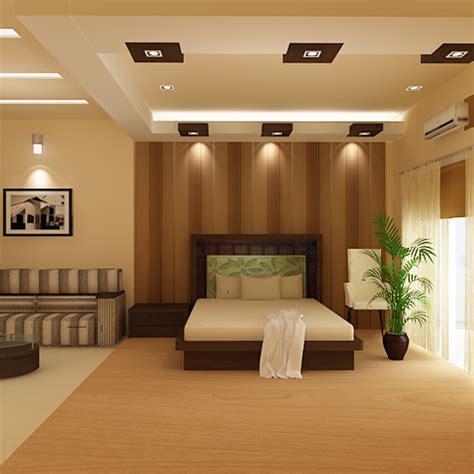 best interior designers in kolkata interior designer and decorators ravi pugaliya associates