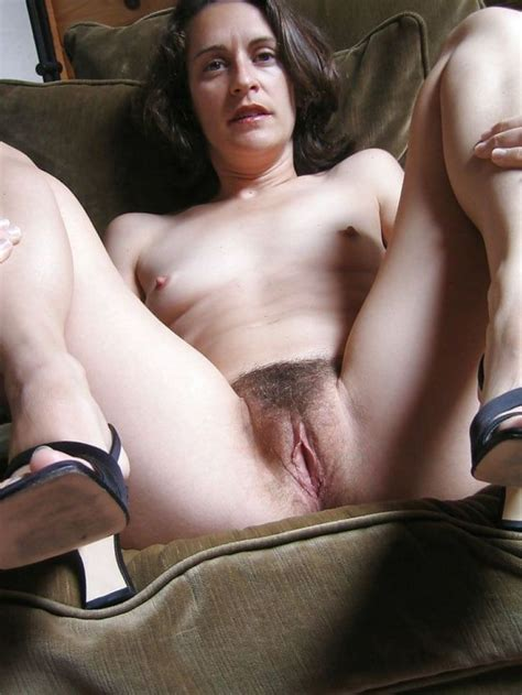 Pics Of Hairy Mom Spreading Her Legs Xxx Pics Fun Hot Pic