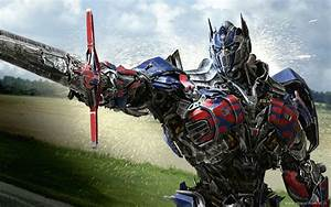 Why Did I Watch the New Transformers Movie? | thenerdsofcolor