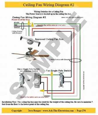 home wiring and electrical projects book
