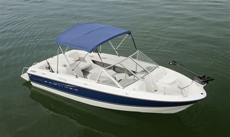 Discovery Marine L by Research 2012 Bayliner Boats 195 Discovery On Iboats