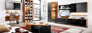Ideen Und Trends Fr Das Wohnzimmer Knuffmann Ihr