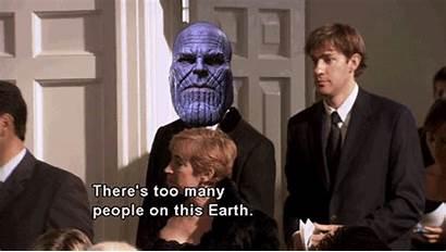Thanos Memes Jim Halpert Meme Office Fleece