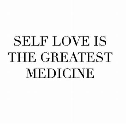 Self Greatest Being Medecine Inspiration Quotes Quote