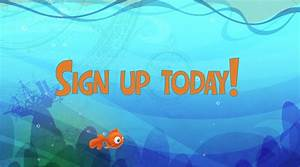 Downloads & Media - LifeWay VBS