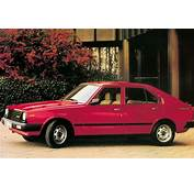 Datsun Cherry 1980 Pictures 1 Of 2  Cars Datacom