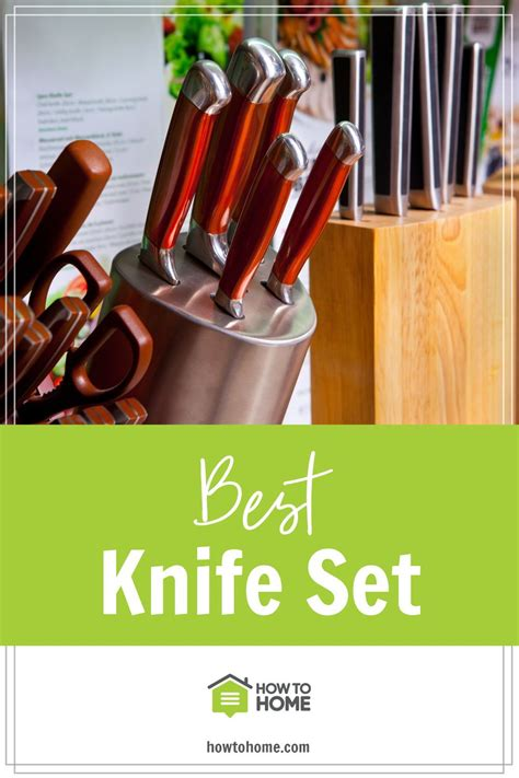 knife won break ceramic bank howtohome looking wood