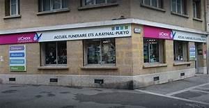 Pompes Funebres Aubagne : maison funeraire aubagne segu maison ~ Premium-room.com Idées de Décoration