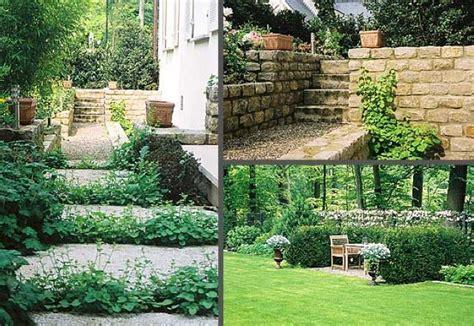 Der Romantische Garten  Keller Und Keller