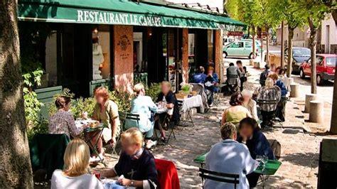 le canape gif sur yvette le canapé restaurant 1 rue gustave vatonne 91190 gif