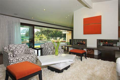 living room center table decor center table ideas gallery of bold design ideas center