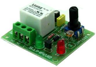 Dark Sensitive Switch Circuit Wiring Diagrams