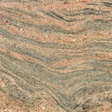 yellow juparana granite installed design photos and