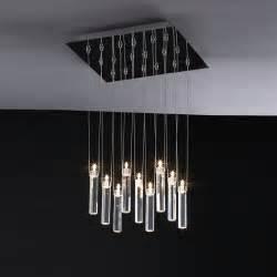 Modern Lighting Fixtures by Modern Lighting Impressive Modern Light Fixtures