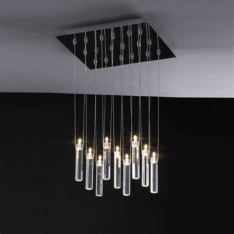 modern crystal light fixtures modern lighting impressive modern light fixtures