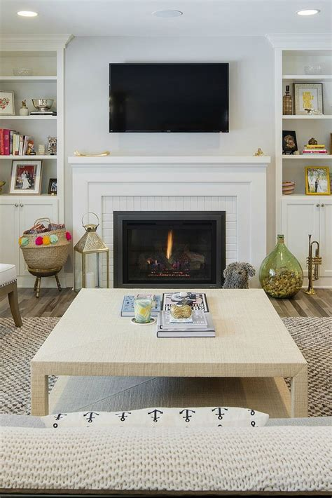direct tv fireplace best 25 gas fireplace inserts ideas on gas