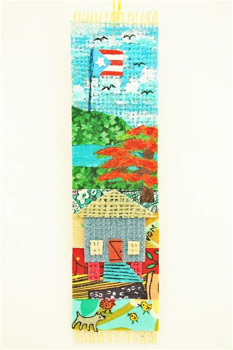 Puerto Rico Traditional Countryside Wall Art by ...