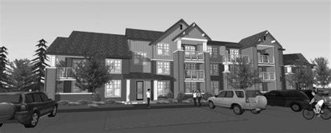 hud sells 3 5 acre site for city owned senior housing