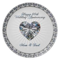 60th wedding anniversary 60th anniversary related keywords suggestions 60th anniversary keywords