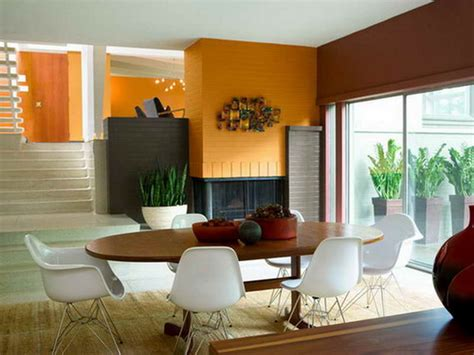 colors for home interiors decoration modern house interior paint color ideas