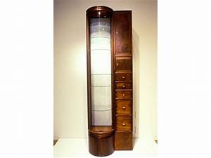 Garry Knox Bennett's Notorious Nail Cabinet American