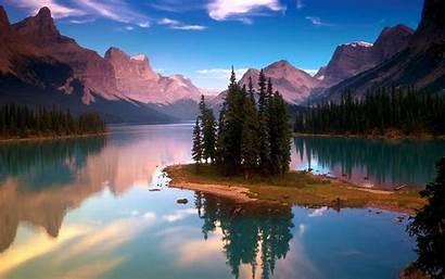 Landscape Stunning Landscapes Nature National Cool Wallpapers