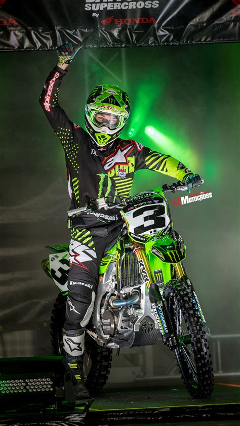 monster energy motocross monster energy supercross wallpapers www pixshark com
