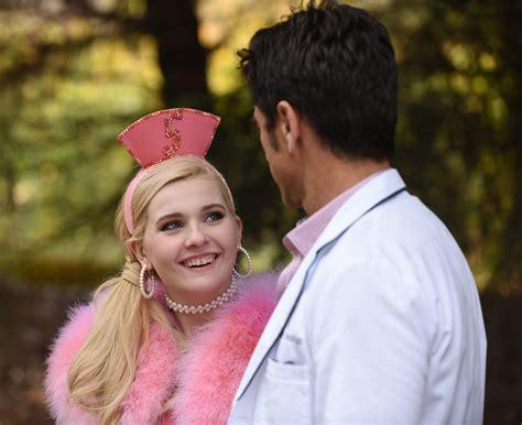 Scream Queens Season 2 Spoilers: Season Finale Sneak Peek ...