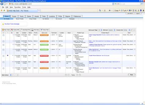 help desk software ticketing system web help desk software free 9 2 2 1 goldgirata s diary