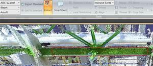 Structure Quick Start  U2013 Clearedge3d Support