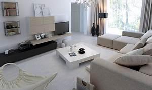 budget meubles assurance habitation tout savoir sur la With assurance habitation location meublee